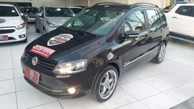 //www.autoline.com.br/carro/volkswagen/spacefox-16-sportline-8v-flex-4p-i-motion/2011/recife-pe/12198085