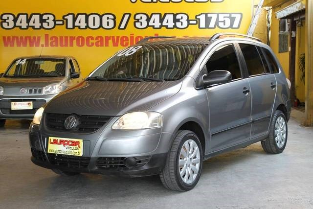 //www.autoline.com.br/carro/volkswagen/spacefox-16-8v-101cv-4p-flex-manual/2008/belo-horizonte-mg/12608060