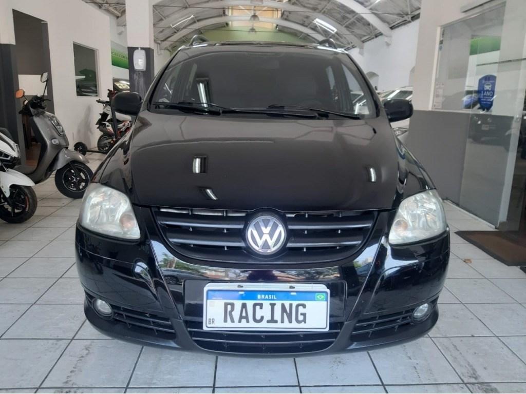 //www.autoline.com.br/carro/volkswagen/spacefox-16-8v-101cv-4p-flex-manual/2010/sao-paulo-sp/12650477