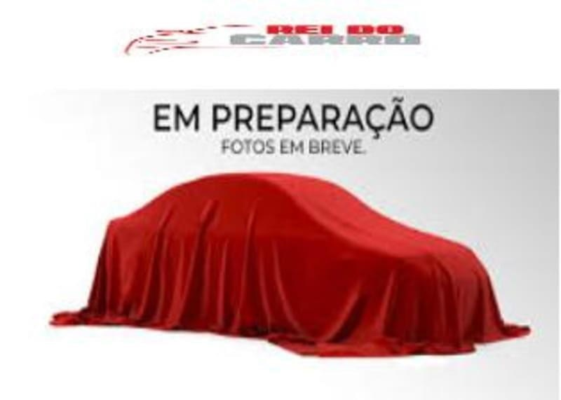 //www.autoline.com.br/carro/volkswagen/spacefox-16-8v-flex-4p-manual/2011/sao-jose-dos-pinhais-pr/12946777