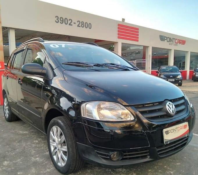 //www.autoline.com.br/carro/volkswagen/spacefox-16-plus-8v-flex-4p-manual/2007/sao-jose-dos-campos-sp/13110445