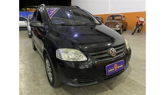 //www.autoline.com.br/carro/volkswagen/spacefox-16-8v-101cv-4p-flex-manual/2008/sao-paulo-sp/13129176