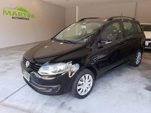 //www.autoline.com.br/carro/volkswagen/spacefox-16-trend-8v-flex-4p-i-motion/2011/jundiai-sp/13327233