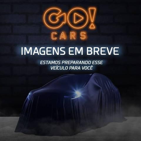 //www.autoline.com.br/carro/volkswagen/spacefox-16-trend-8v-flex-4p-i-motion/2011/juiz-de-fora-mg/13388298