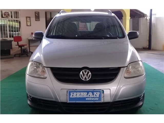 //www.autoline.com.br/carro/volkswagen/spacefox-16-8v-101cv-4p-flex-manual/2008/rio-de-janeiro-rj/13409315