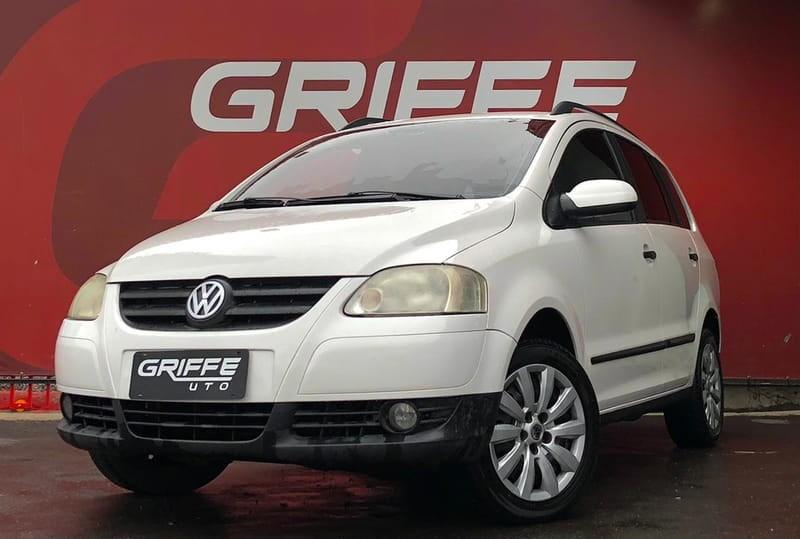 //www.autoline.com.br/carro/volkswagen/spacefox-16-plus-8v-flex-4p-manual/2007/curitiba-pr/13626703