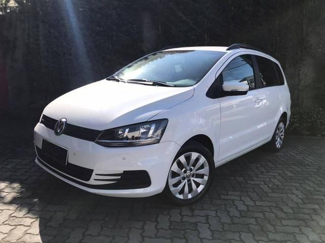 //www.autoline.com.br/carro/volkswagen/spacefox-16-trendline-8v-flex-4p-manual/2018/mogi-das-cruzes-sp/15267075