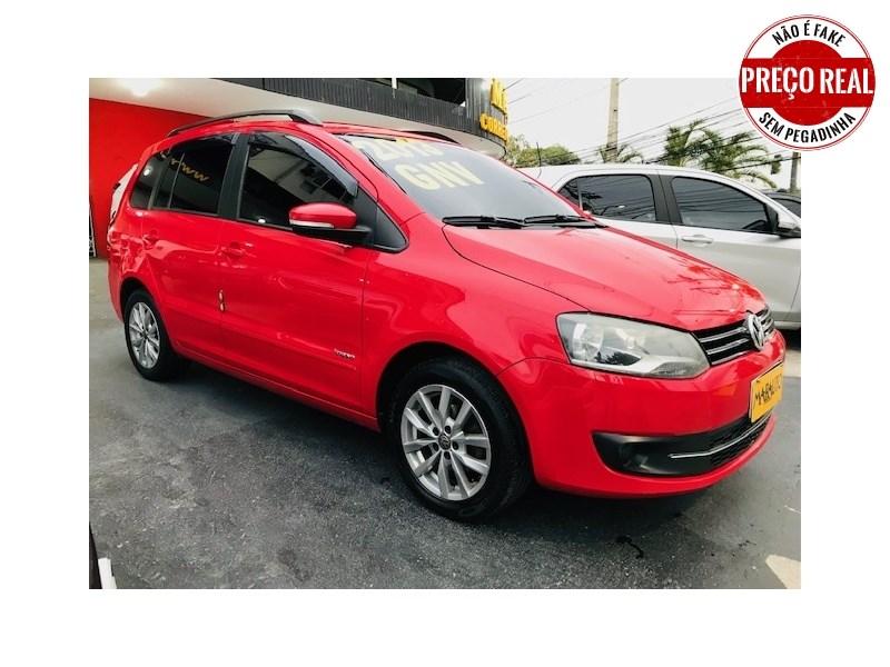 //www.autoline.com.br/carro/volkswagen/spacefox-16-trend-8v-flex-4p-manual/2013/niteroi-rj/15683011