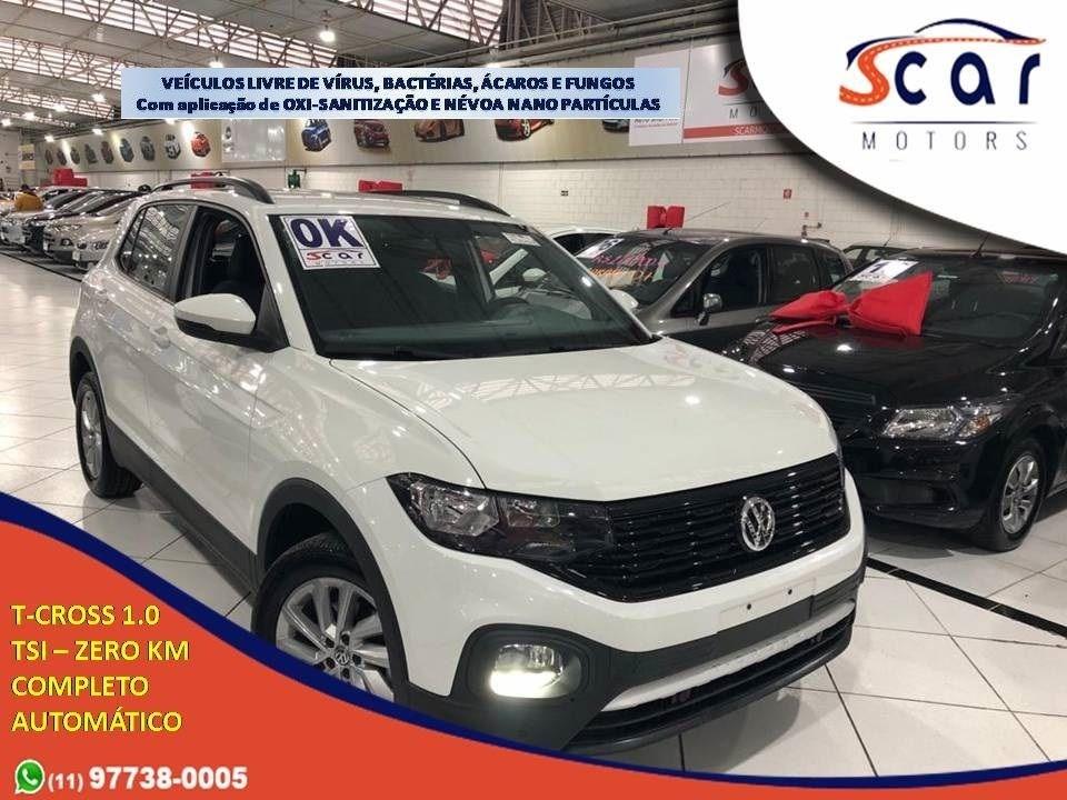 //www.autoline.com.br/carro/volkswagen/t-cross-10-200-tsi-12v-flex-4p-turbo-automatico/2020/sao-paulo-sp/11204270