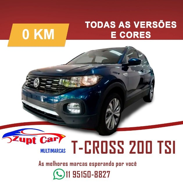 //www.autoline.com.br/carro/volkswagen/t-cross-10-200-tsi-12v-flex-4p-turbo-manual/2020/sao-paulo-sp/12045007