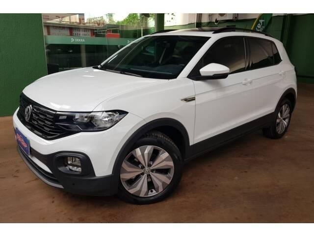 //www.autoline.com.br/carro/volkswagen/t-cross-10-200-tsi-comfortline-12v-flex-4p-turbo-auto/2020/brasilia-df/12372891