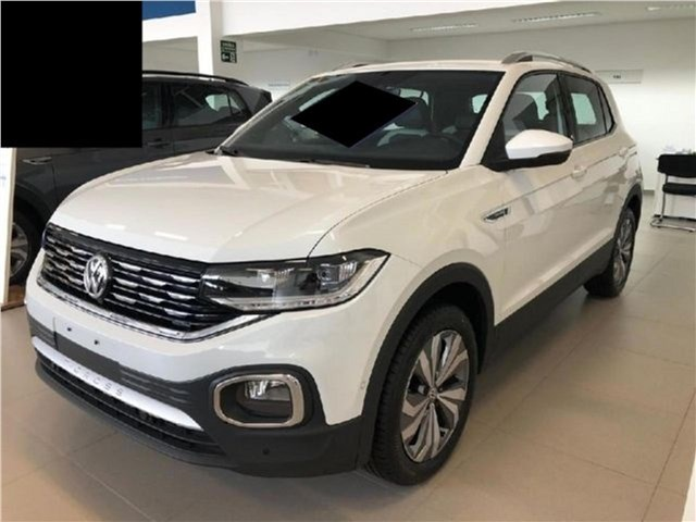 //www.autoline.com.br/carro/volkswagen/t-cross-14-250-tsi-highline-16v-flex-4p-turbo-automat/2021/sao-paulo-sp/13309237