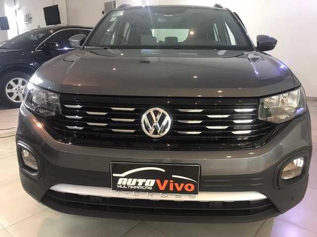 //www.autoline.com.br/carro/volkswagen/t-cross-10-200-tsi-comfortline-12v-flex-4p-turbo-auto/2021/sao-paulo-sp/14490013