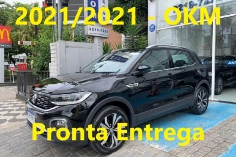 //www.autoline.com.br/carro/volkswagen/t-cross-14-250-tsi-highline-16v-flex-4p-turbo-automat/2021/sao-paulo-sp/14492343