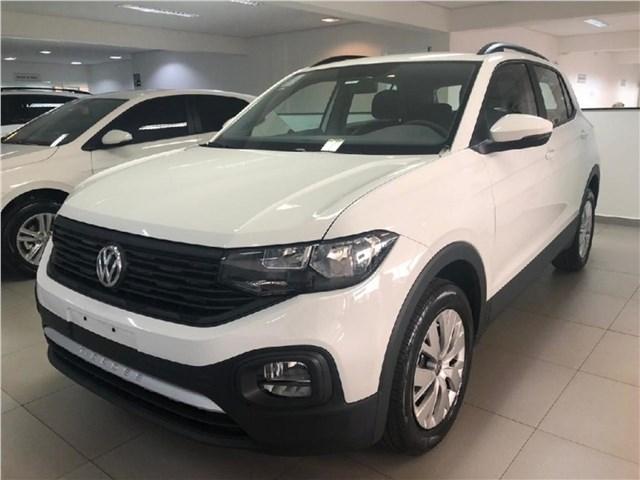 //www.autoline.com.br/carro/volkswagen/t-cross-10-200-tsi-12v-flex-4p-turbo-automatico/2021/sao-paulo-sp/15160981