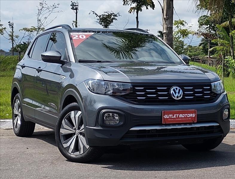 //www.autoline.com.br/carro/volkswagen/t-cross-10-200-tsi-comfortline-12v-flex-4p-turbo-auto/2020/sao-paulo-sp/15244979