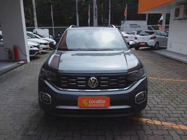 //www.autoline.com.br/carro/volkswagen/t-cross-14-250-tsi-highline-16v-flex-4p-turbo-automat/2020/sao-paulo-sp/15245916