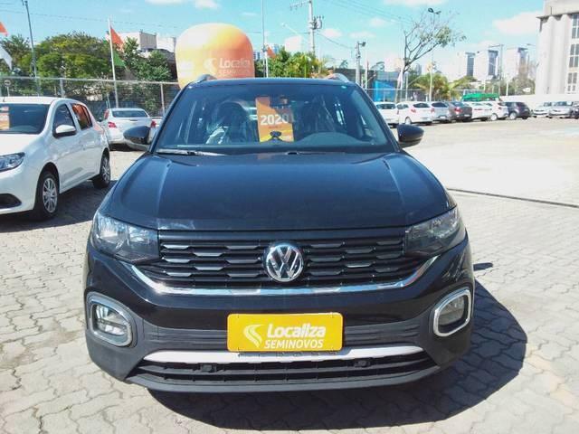 //www.autoline.com.br/carro/volkswagen/t-cross-14-250-tsi-highline-16v-flex-4p-turbo-automat/2020/sao-paulo-sp/15253350