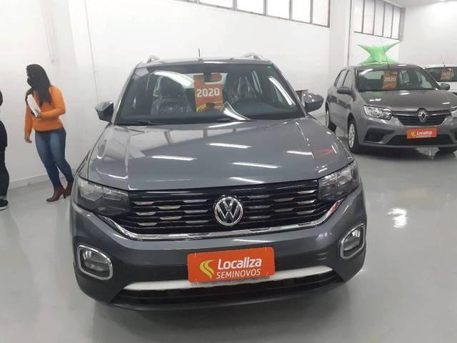 //www.autoline.com.br/carro/volkswagen/t-cross-14-250-tsi-highline-16v-flex-4p-turbo-automat/2020/sao-paulo-sp/15272034