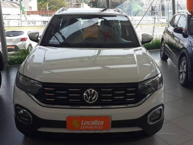 //www.autoline.com.br/carro/volkswagen/t-cross-14-250-tsi-highline-16v-flex-4p-turbo-automat/2020/sao-paulo-sp/15661840