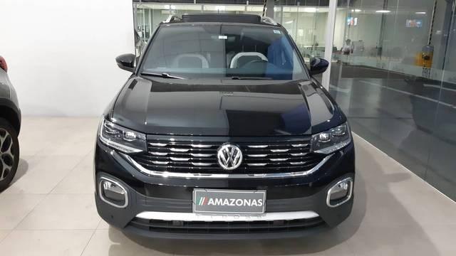 //www.autoline.com.br/carro/volkswagen/t-cross-14-250-tsi-highline-16v-flex-4p-turbo-automat/2021/sao-paulo-sp/15665569
