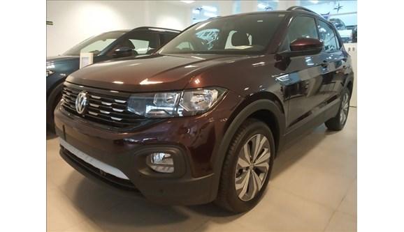 //www.autoline.com.br/carro/volkswagen/t-cross-10-tsi-comfortline-12v-flex-4p-automatico/2020/sao-paulo-sp/9102935