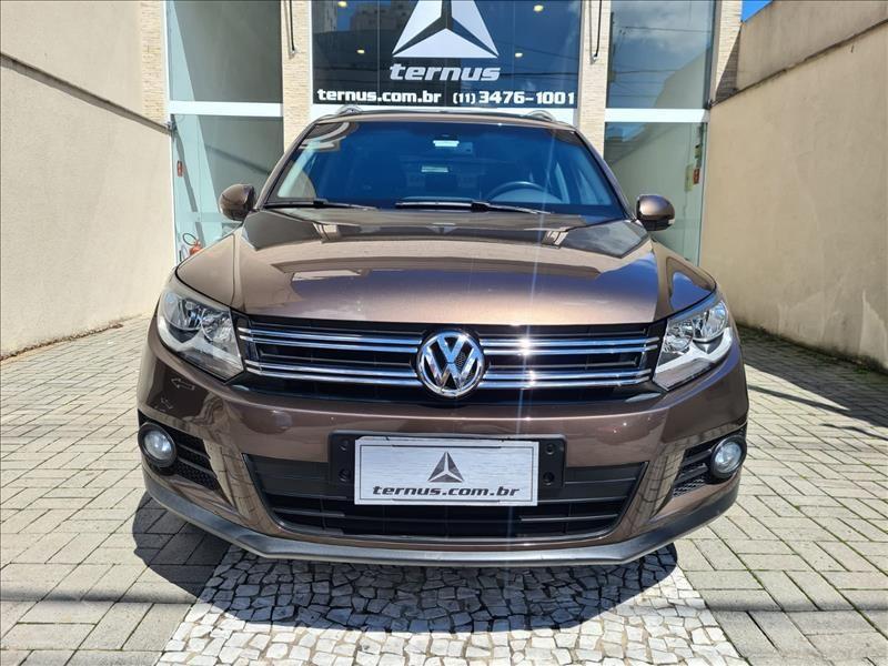 //www.autoline.com.br/carro/volkswagen/tiguan-20-tsi-16v-gasolina-4p-4x4-turbo-automatico/2014/sao-paulo-sp/13039681