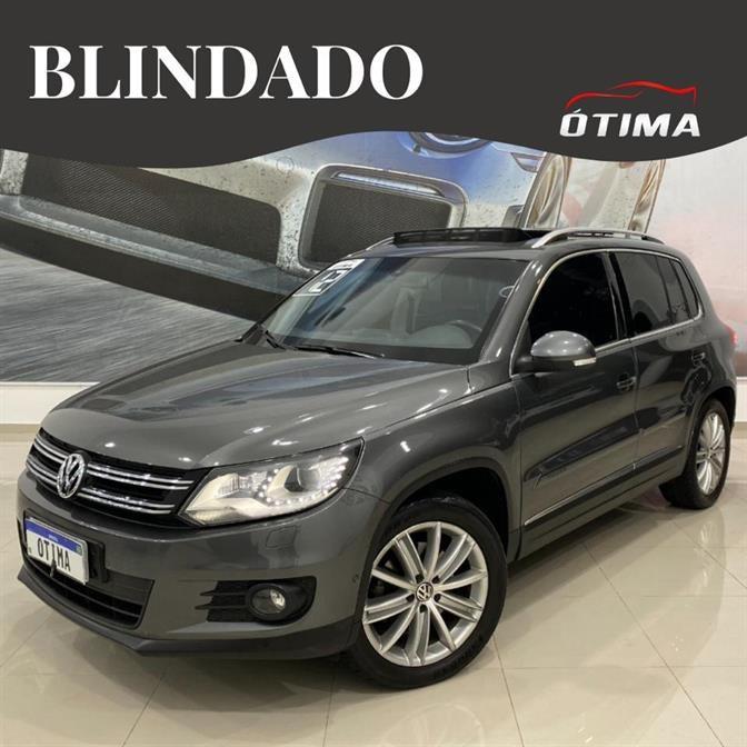 //www.autoline.com.br/carro/volkswagen/tiguan-20-tsi-16v-gasolina-4p-4x4-turbo-automatico/2012/sao-paulo-sp/13501718