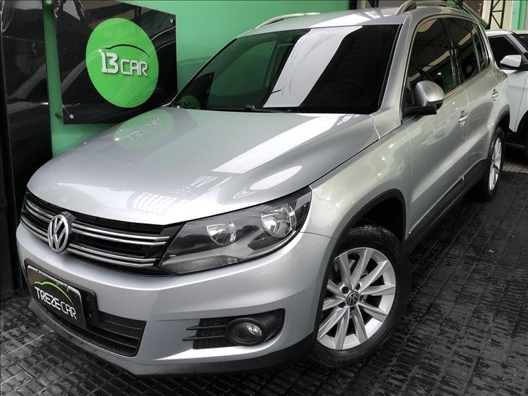 //www.autoline.com.br/carro/volkswagen/tiguan-20-tsi-16v-gasolina-4p-4x4-turbo-automatico/2015/sao-paulo-sp/13560036