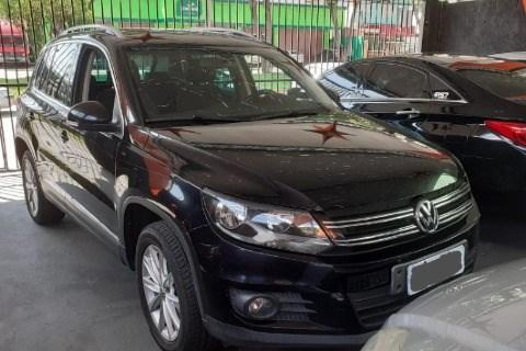 //www.autoline.com.br/carro/volkswagen/tiguan-20-tsi-16v-gasolina-4p-4x4-turbo-automatico/2012/sao-jose-dos-campos-sp/14148731