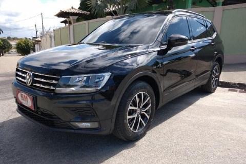 //www.autoline.com.br/carro/volkswagen/tiguan-allspace-14-250-tsi-16v-flex-4p-turbo-automatizado/2018/araruama-rj/13353612
