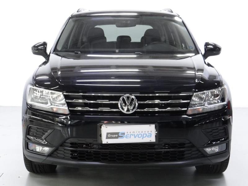 //www.autoline.com.br/carro/volkswagen/tiguan-allspace-14-250-tsi-16v-flex-4p-turbo-automatizado/2018/curitiba-pr/14855553