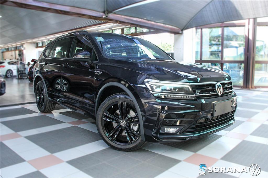 //www.autoline.com.br/carro/volkswagen/tiguan-allspace-20-350-tsi-r-line-16v-gasolina-4p-4x4-turbo-d/2021/sao-paulo-sp/15160346