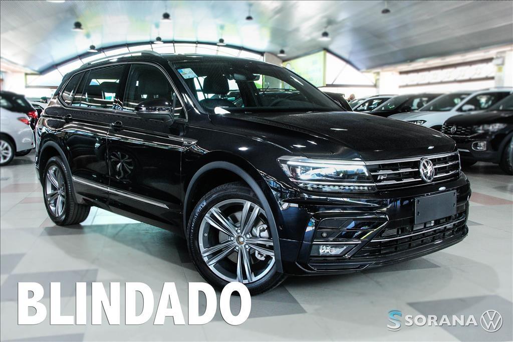 //www.autoline.com.br/carro/volkswagen/tiguan-allspace-20-350-tsi-r-line-16v-gasolina-4p-4x4-turbo-d/2021/sao-paulo-sp/15210933