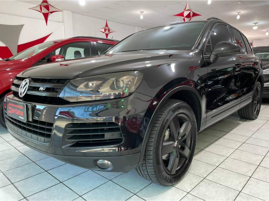 //www.autoline.com.br/carro/volkswagen/touareg-36-v6-fsi-24v-gasolina-4p-4x4-automatico/2014/porto-alegre-rs/13142836