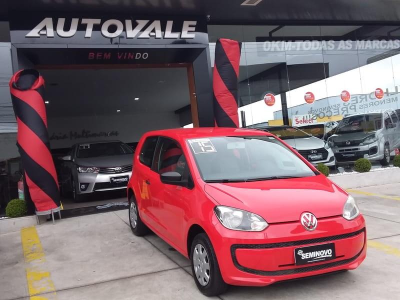 //www.autoline.com.br/carro/volkswagen/up-10-take-up-12v-flex-2p-manual/2015/mogi-das-cruzes-sp/10970156