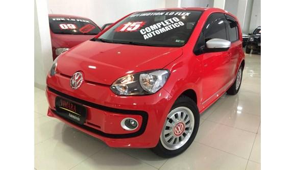 //www.autoline.com.br/carro/volkswagen/up-10-red-12v-flex-4p-i-motion/2015/sao-paulo-sp/10974489