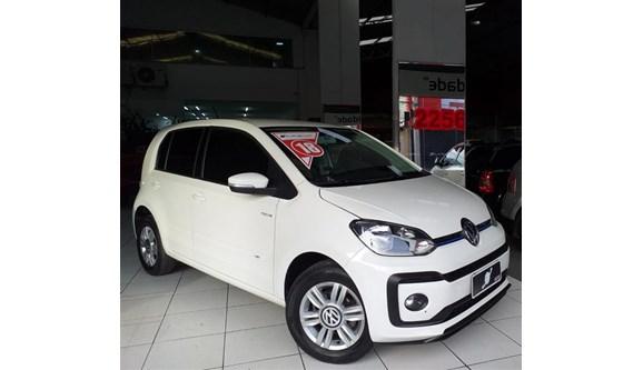 //www.autoline.com.br/carro/volkswagen/up-10-move-12v-flex-4p-i-motion/2018/sao-paulo-sp/11420645