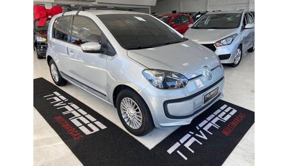 //www.autoline.com.br/carro/volkswagen/up-10-bluemotion-move-12v-flex-4p-manual/2015/sao-paulo-sp/11919873