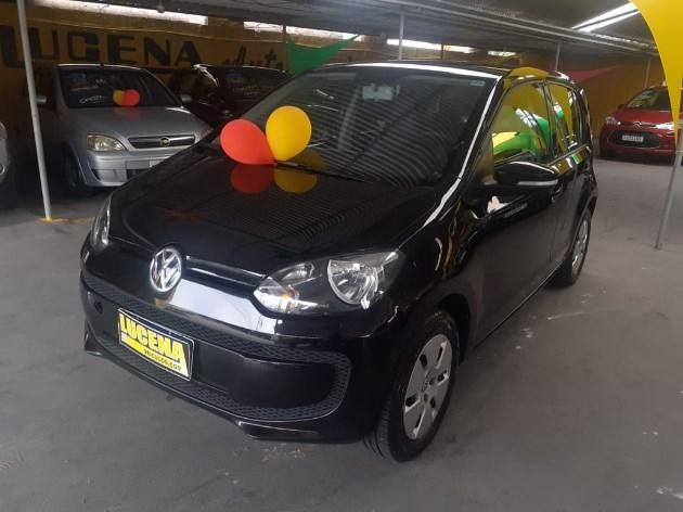 //www.autoline.com.br/carro/volkswagen/up-10-bluemotion-move-12v-flex-4p-manual/2015/varzea-paulista-sp/11941109