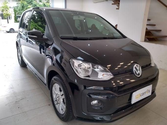 //www.autoline.com.br/carro/volkswagen/up-10-move-12v-flex-4p-i-motion/2019/sao-paulo-sp/11944342