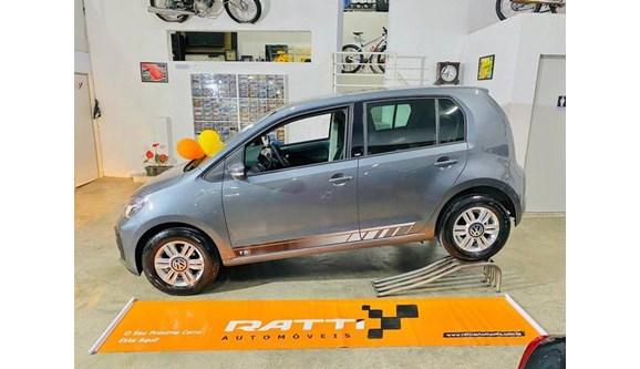 //www.autoline.com.br/carro/volkswagen/up-10-tsi-move-12v-flex-4p-turbo-manual/2019/herval-doeste-sc/12016806