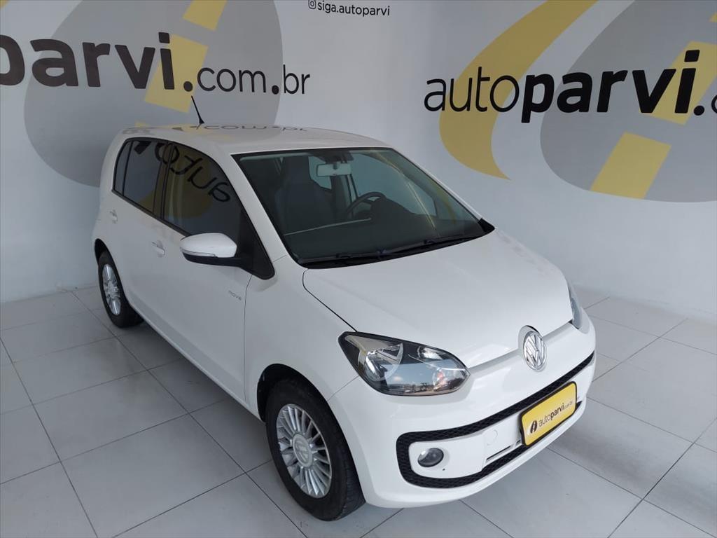 //www.autoline.com.br/carro/volkswagen/up-10-tsi-move-12v-flex-4p-turbo-manual/2017/olinda-pe/12673283