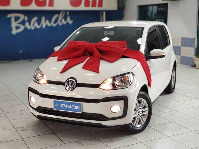 //www.autoline.com.br/carro/volkswagen/up-10-move-12v-flex-4p-manual/2019/sao-paulo-sp/12777568
