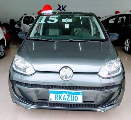//www.autoline.com.br/carro/volkswagen/up-10-bluemotion-take-12v-flex-4p-manual/2015/mogi-das-cruzes-sp/13158651