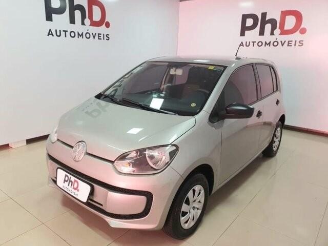 //www.autoline.com.br/carro/volkswagen/up-10-bluemotion-take-12v-flex-4p-manual/2016/brasilia-df/13199023