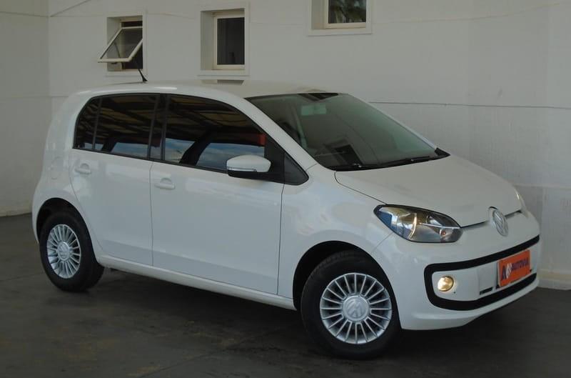 //www.autoline.com.br/carro/volkswagen/up-10-tsi-move-12v-flex-4p-turbo-manual/2017/brasilia-df/13372662