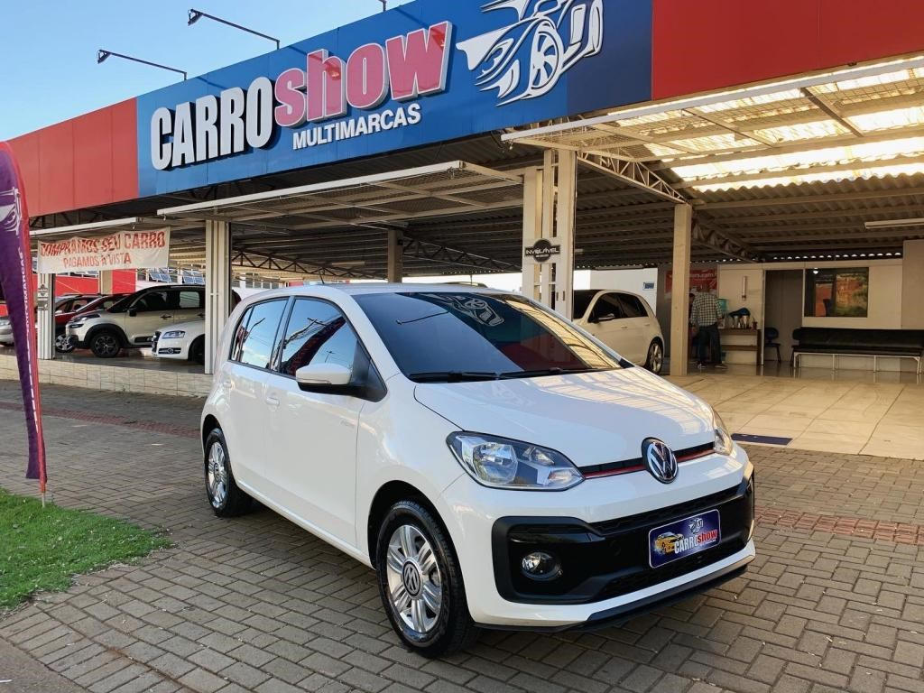 //www.autoline.com.br/carro/volkswagen/up-10-tsi-pepper-12v-flex-4p-turbo-manual/2019/chapeco-sc/13551131