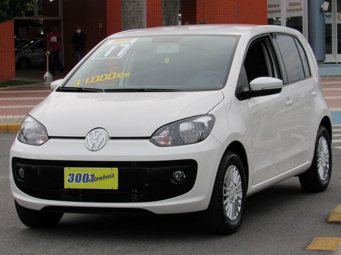 //www.autoline.com.br/carro/volkswagen/up-10-tsi-move-12v-flex-4p-turbo-manual/2017/santo-andre-sp/13573223