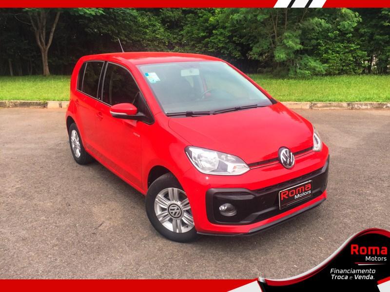 //www.autoline.com.br/carro/volkswagen/up-10-tsi-move-12v-flex-4p-turbo-manual/2018/brasilia-df/14667233